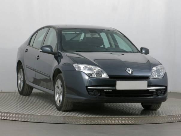 Renault Laguna 2.0 16V, foto 1 Auto – moto , Automobily   spěcháto.cz - bazar, inzerce zdarma