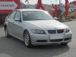 BMW Řada 3  2.0 D