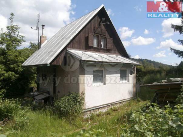 Prodej chaty, Hvězdonice, foto 1 Reality, Chaty na prodej | spěcháto.cz - bazar, inzerce