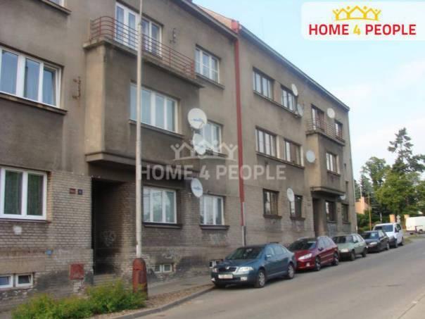 Prodej bytu 3+1, Havlíčkův Brod, foto 1 Reality, Byty na prodej | spěcháto.cz - bazar, inzerce