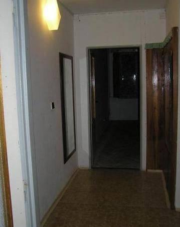 Pronájem bytu 3+1, Průhonice, foto 1 Reality, Byty k pronájmu | spěcháto.cz - bazar, inzerce