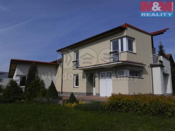 Pronájem domu, Mikulovice, foto 1 Reality, Domy k pronájmu   spěcháto.cz - bazar, inzerce