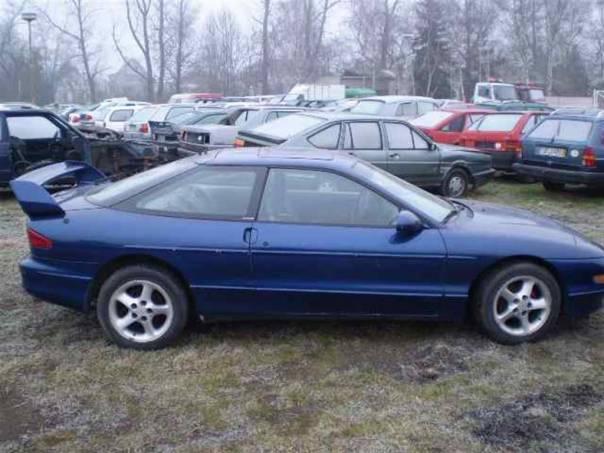 Ford Probe 2.5 V6 GT náhradní díly, foto 1 Náhradní díly a příslušenství, Osobní vozy | spěcháto.cz - bazar, inzerce zdarma