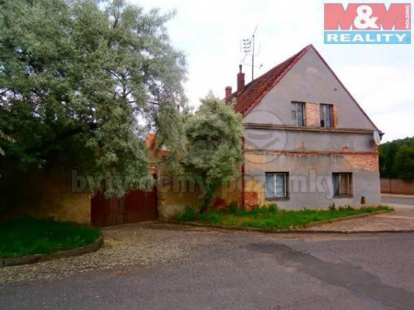 Prodej domu, Kryry, foto 1 Reality, Domy na prodej | spěcháto.cz - bazar, inzerce