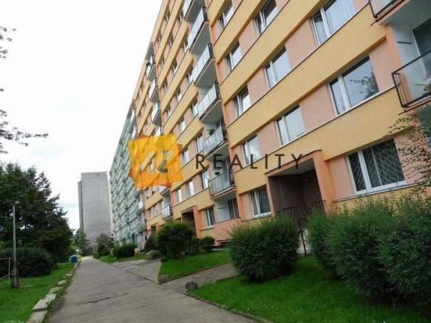 Prodej bytu garsoniéra, Ústí nad Labem, foto 1 Reality, Byty na prodej | spěcháto.cz - bazar, inzerce