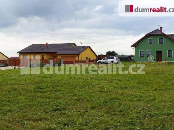 Prodej pozemku, Židovice, foto 1 Reality, Pozemky | spěcháto.cz - bazar, inzerce