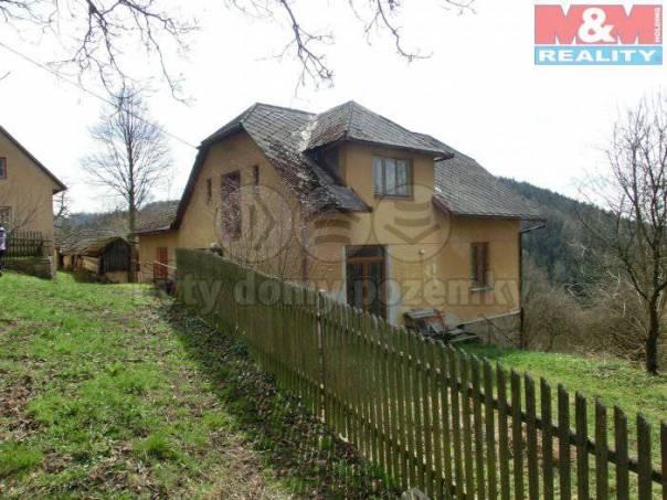 Prodej domu, Věstín, foto 1 Reality, Domy na prodej | spěcháto.cz - bazar, inzerce