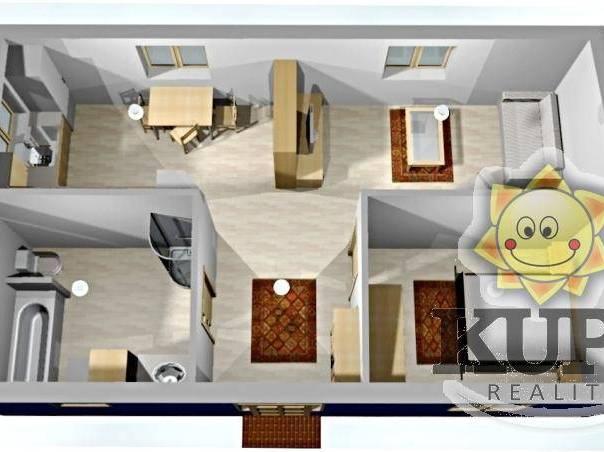 Prodej domu, Litoměřice - Předměstí, foto 1 Reality, Domy na prodej | spěcháto.cz - bazar, inzerce