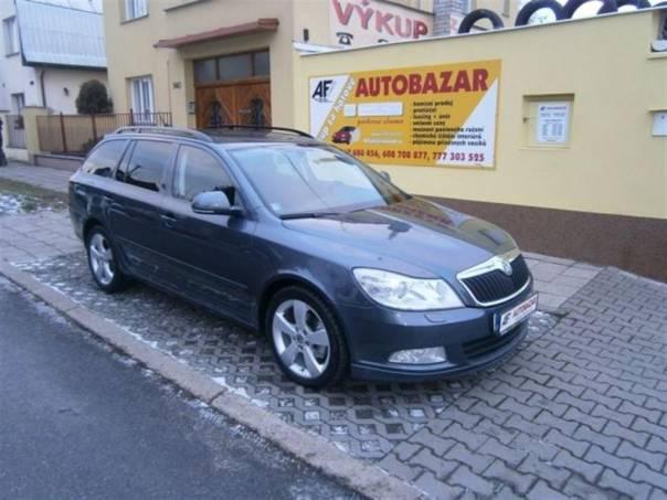 Škoda Octavia 2,0 TDI  ELEGANCE +  103KW, foto 1 Auto – moto , Automobily | spěcháto.cz - bazar, inzerce zdarma
