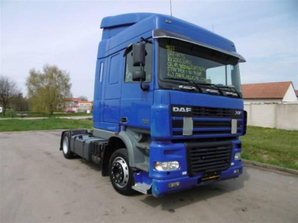 XF 95.480 (ID 9837), foto 1 Užitkové a nákladní vozy, Nad 7,5 t | spěcháto.cz - bazar, inzerce zdarma