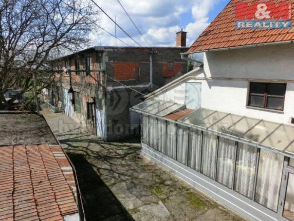 Prodej nebytového prostoru, Kněžpole, foto 1 Reality, Nebytový prostor | spěcháto.cz - bazar, inzerce