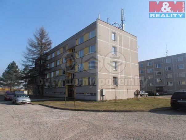 Prodej bytu 4+1, Hradec Králové, foto 1 Reality, Byty na prodej | spěcháto.cz - bazar, inzerce