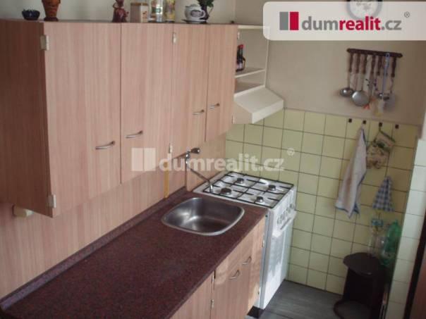 Prodej bytu 1+1, Orlová, foto 1 Reality, Byty na prodej | spěcháto.cz - bazar, inzerce