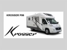 KROSSER 99/2013 TOP CENA
