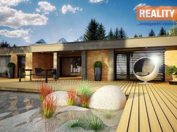 Prodej domu, Trojanovice, foto 1 Reality, Domy na prodej | spěcháto.cz - bazar, inzerce