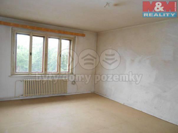 Prodej domu, Čechtice, foto 1 Reality, Domy na prodej | spěcháto.cz - bazar, inzerce