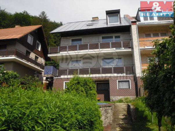 Pronájem bytu 2+1, Horní Maršov, foto 1 Reality, Byty k pronájmu | spěcháto.cz - bazar, inzerce