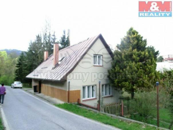 Prodej domu, Poniklá, foto 1 Reality, Domy na prodej | spěcháto.cz - bazar, inzerce