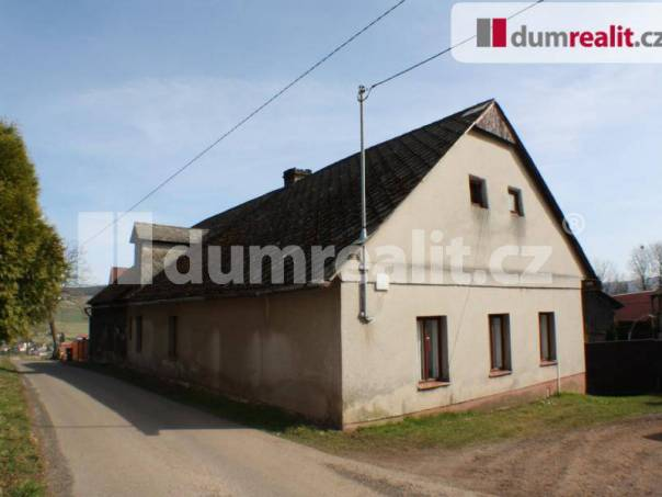 Prodej domu, Zaječov, foto 1 Reality, Domy na prodej | spěcháto.cz - bazar, inzerce