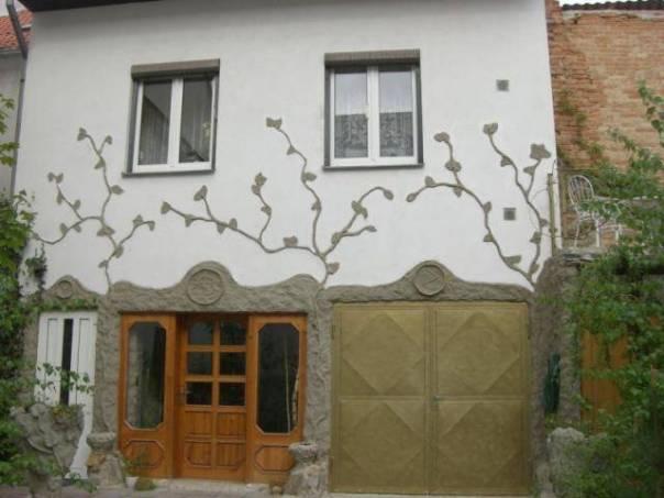 Prodej bytu 7+1, Znojmo, foto 1 Reality, Byty na prodej | spěcháto.cz - bazar, inzerce