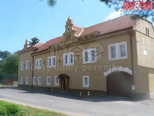 Prodej nebytového prostoru, Velké Přílepy, foto 1 Reality, Nebytový prostor | spěcháto.cz - bazar, inzerce