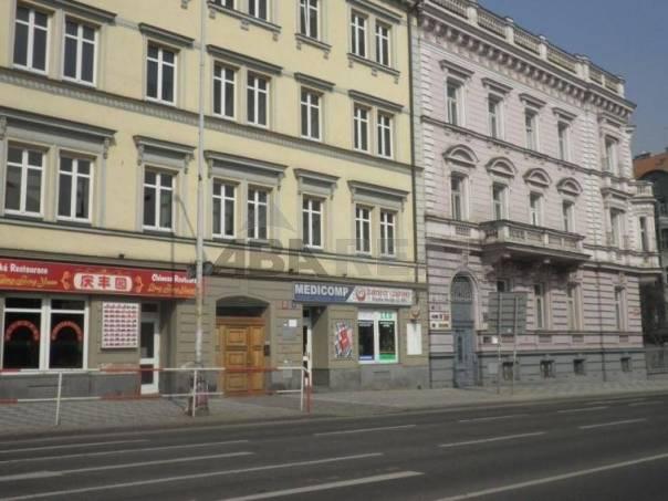 Pronájem nebytového prostoru, Praha - Bubeneč, foto 1 Reality, Nebytový prostor | spěcháto.cz - bazar, inzerce