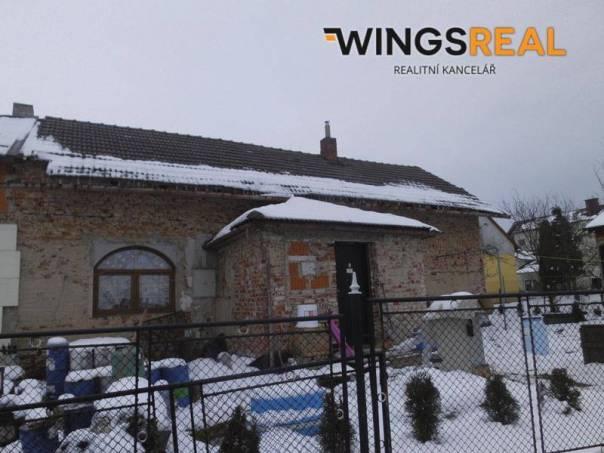 Prodej domu, Darkovice, foto 1 Reality, Domy na prodej | spěcháto.cz - bazar, inzerce