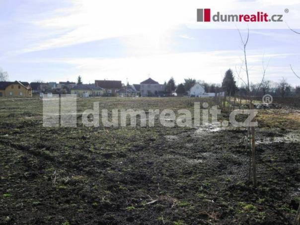 Prodej pozemku, Jeneč, foto 1 Reality, Pozemky | spěcháto.cz - bazar, inzerce