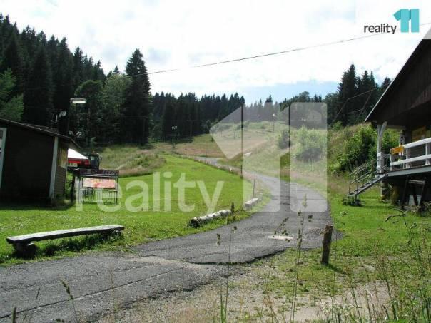 Prodej chaty, Pernink, foto 1 Reality, Chaty na prodej | spěcháto.cz - bazar, inzerce