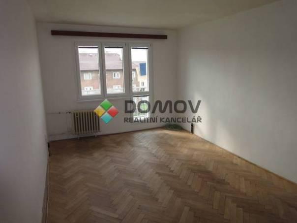 Pronájem bytu 2+1, Beroun, foto 1 Reality, Byty k pronájmu | spěcháto.cz - bazar, inzerce