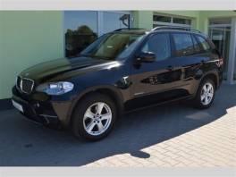 BMW X5 30d FACELIFT+8°AUT+ČR+1.MAJ+ , Auto – moto , Automobily  | spěcháto.cz - bazar, inzerce zdarma