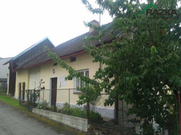 Prodej domu, Kdyně - Prapořiště, foto 1 Reality, Domy na prodej | spěcháto.cz - bazar, inzerce