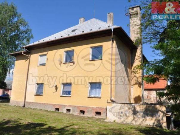 Prodej domu, Holasovice, foto 1 Reality, Domy na prodej | spěcháto.cz - bazar, inzerce