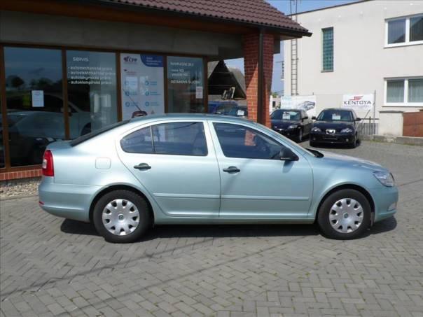 Škoda Octavia 1,4   OCTAVIA  TOUR, foto 1 Auto – moto , Automobily | spěcháto.cz - bazar, inzerce zdarma