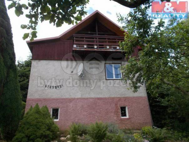 Prodej chaty, Soutice, foto 1 Reality, Chaty na prodej | spěcháto.cz - bazar, inzerce