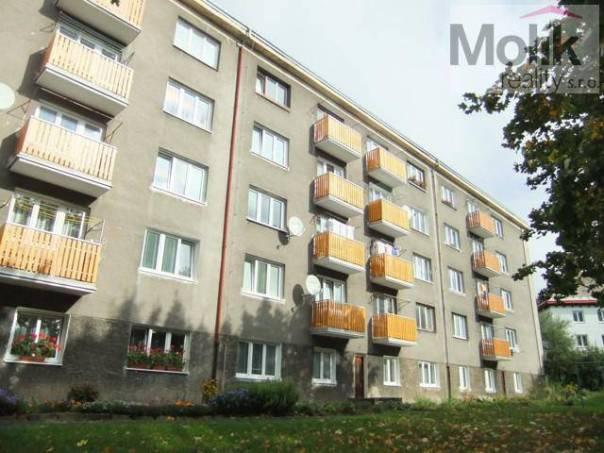 Prodej bytu 2+1, Meziboří, foto 1 Reality, Byty na prodej | spěcháto.cz - bazar, inzerce