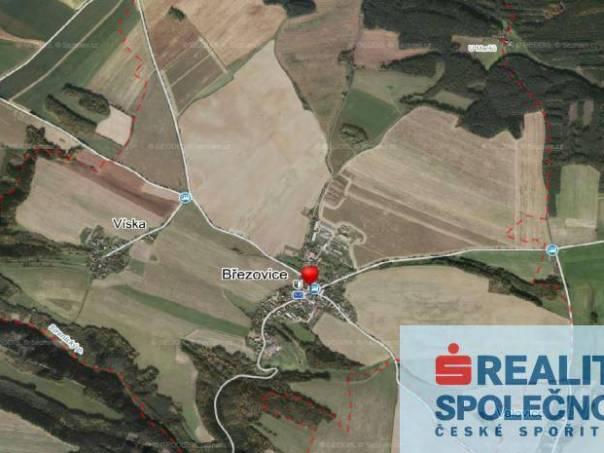 Prodej pozemku, Březovice, foto 1 Reality, Pozemky | spěcháto.cz - bazar, inzerce