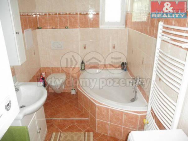 Prodej bytu 3+kk, Hulín, foto 1 Reality, Byty na prodej | spěcháto.cz - bazar, inzerce