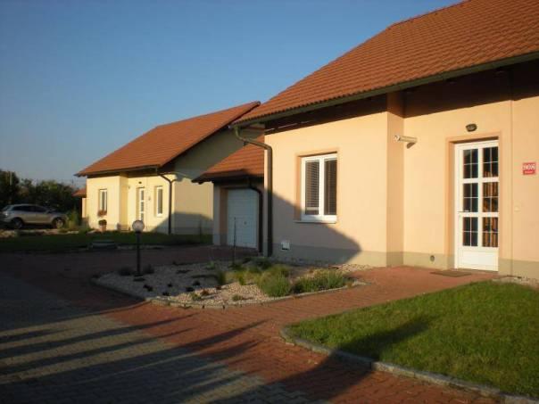 Pronájem domu 5+1, Pardubice - Svítkov, foto 1 Reality, Domy k pronájmu | spěcháto.cz - bazar, inzerce