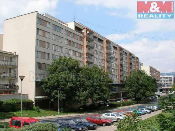 Prodej bytu 1+kk, Teplice, foto 1 Reality, Byty na prodej | spěcháto.cz - bazar, inzerce