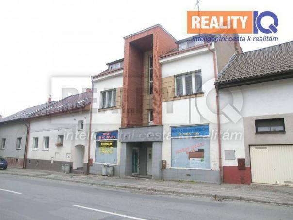 Prodej domu, Stěžery, foto 1 Reality, Domy na prodej | spěcháto.cz - bazar, inzerce