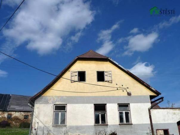 Prodej chaty Ostatní, Brtnička - Brtnička, foto 1 Reality, Chaty na prodej | spěcháto.cz - bazar, inzerce