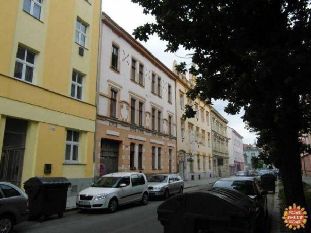 Pronájem bytu 2+kk, Plzeň - Severní Předměstí, foto 1 Reality, Byty k pronájmu | spěcháto.cz - bazar, inzerce