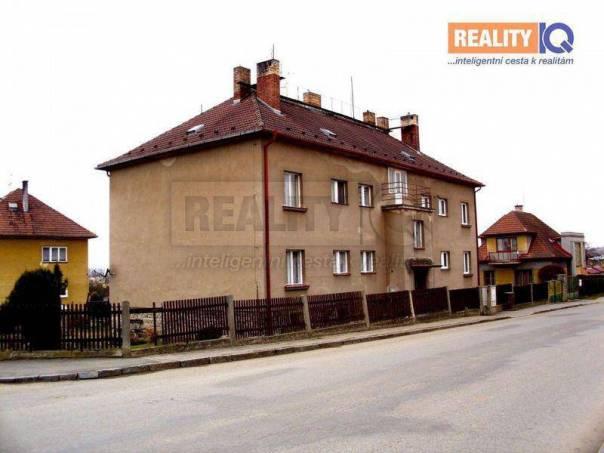 Pronájem bytu 2+1, Chýnov, foto 1 Reality, Byty k pronájmu | spěcháto.cz - bazar, inzerce