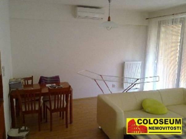 Prodej bytu 4+kk, Brno - Brno-střed, foto 1 Reality, Byty na prodej | spěcháto.cz - bazar, inzerce