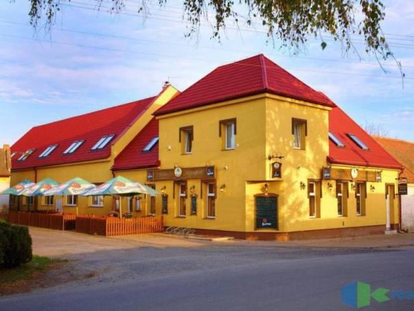 Prodej nebytového prostoru, Čakovičky, foto 1 Reality, Nebytový prostor | spěcháto.cz - bazar, inzerce
