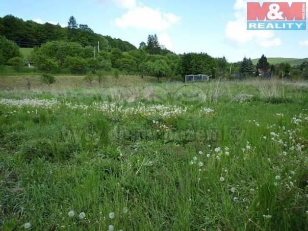 Prodej pozemku, Stupava, foto 1 Reality, Pozemky   spěcháto.cz - bazar, inzerce