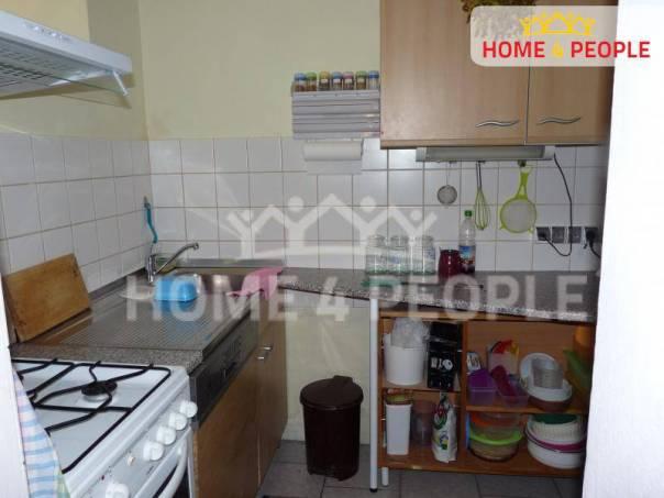 Prodej domu, Milínov, foto 1 Reality, Domy na prodej | spěcháto.cz - bazar, inzerce