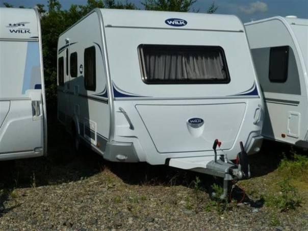 Vida 490 UE, foto 1 Užitkové a nákladní vozy, Camping | spěcháto.cz - bazar, inzerce zdarma