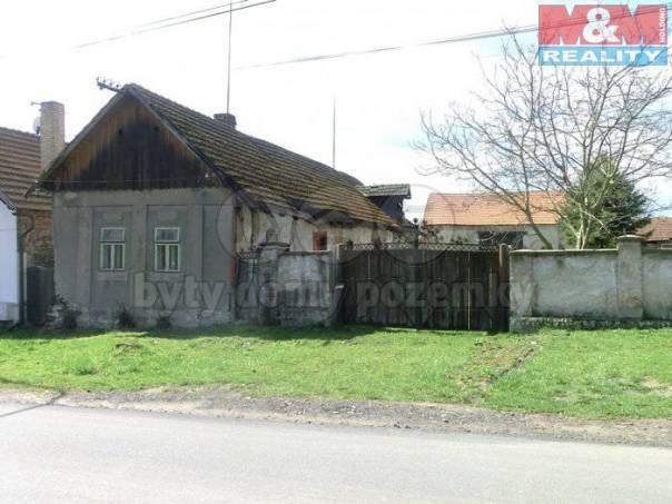 Prodej domu, Opočnice, foto 1 Reality, Domy na prodej | spěcháto.cz - bazar, inzerce